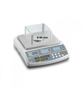 B-D32XW30BR-EU